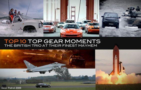top-10-top-gear-moments