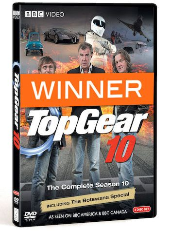 top-gear-10-winner