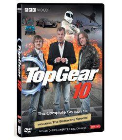 top-gear-10