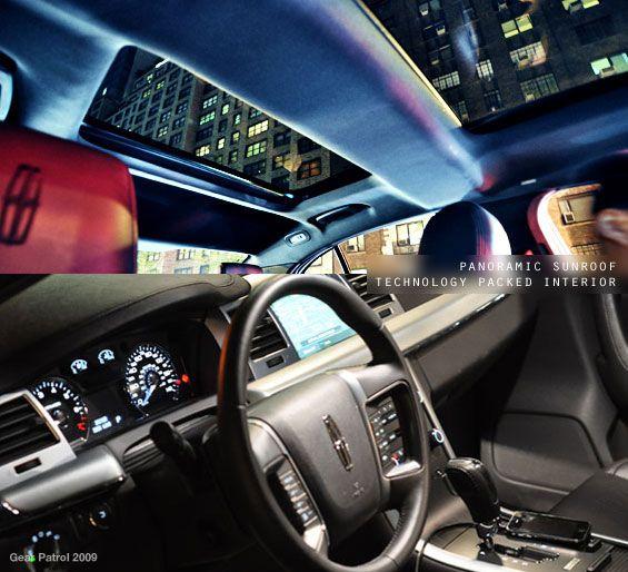 2010-lincoln-mks-interior1