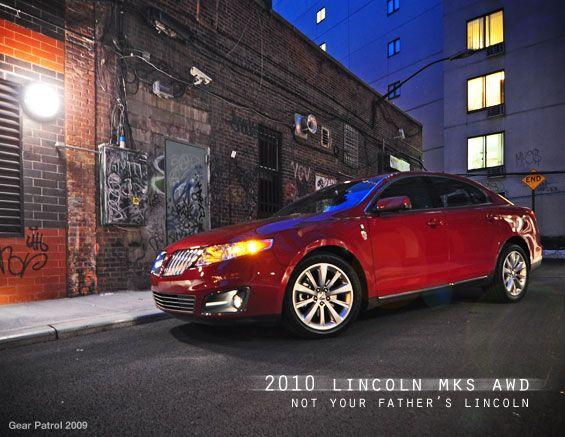 2010-lincoln-mks-lead-image