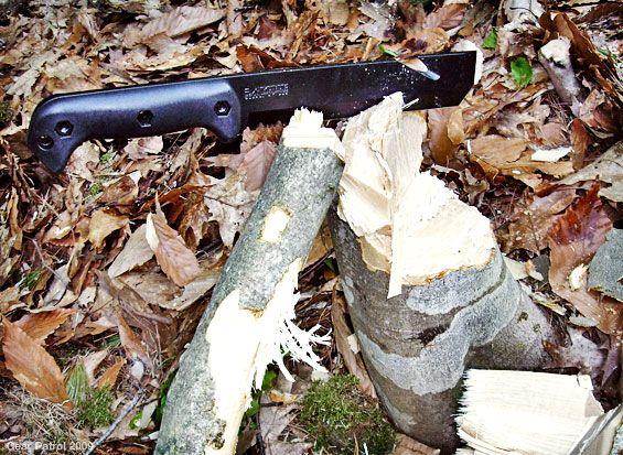 becker-tac-tool-chop
