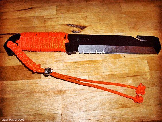 becker-tac-tool-orange-wrap