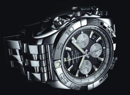 breitling-chronomat-b011