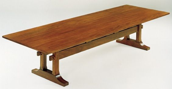 double-pedestal-ding-table-wright-table-company