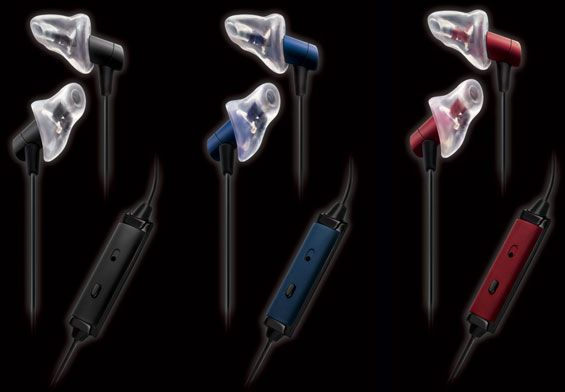 etymotic-hf2-headset-earphones