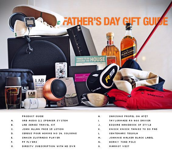 fathers-day-gift-guide-items