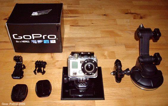go-pro-helmet-camera