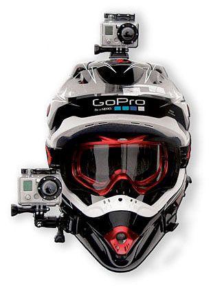 gopro-motorsports-helmet-camera