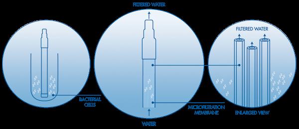 how-aqua-straw-works
