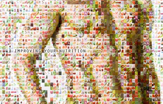 improving-your-nutrition