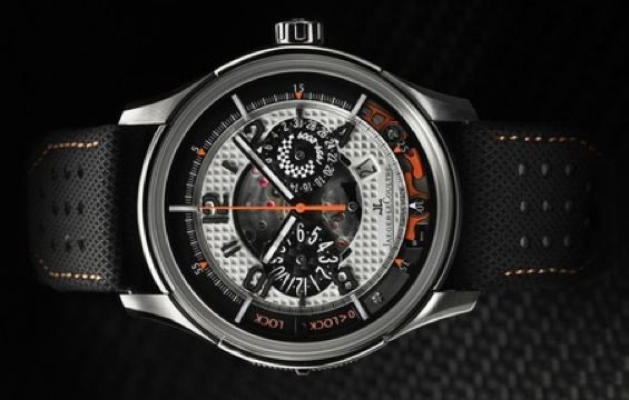 jaeger-lecoultre-amvox2-racing-chronograph