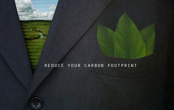 know-how-to-reduce-your-carbon-footprint