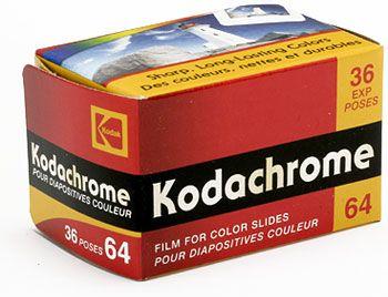 kodachrome-film1