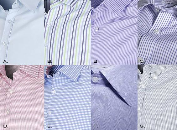 mens-dress-shirt-patterns1