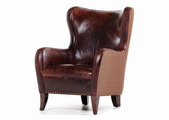 motif-chair-hancock-and-moore