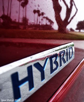 nissan-hybrid-logo