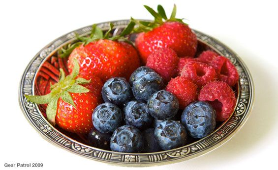 nutrition-fruit-trent-pitts