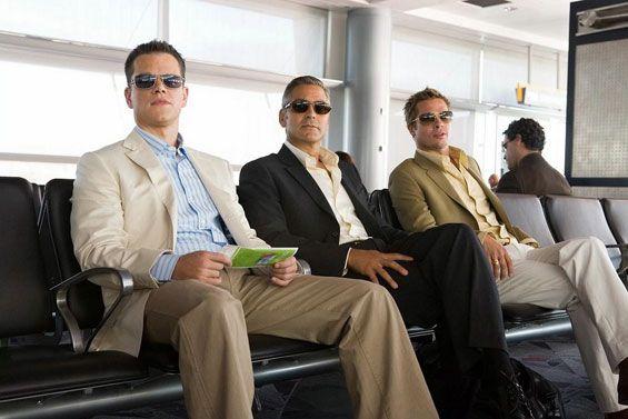 oceans-13-sunglasses
