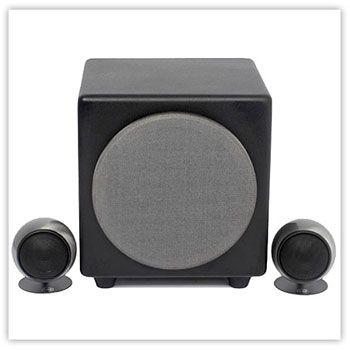 orb-audio-classic-one