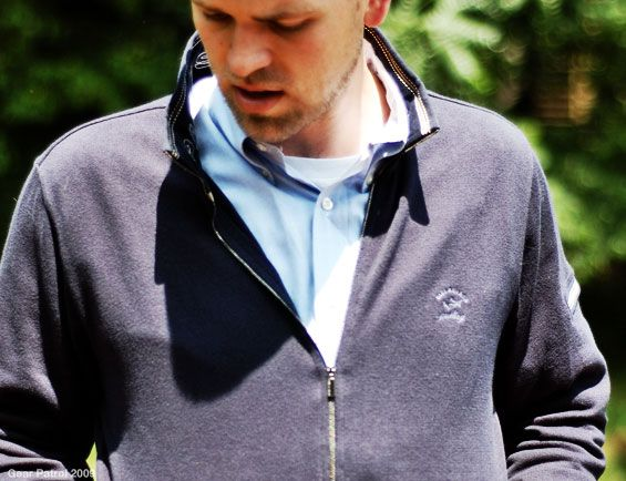paul-and-shark-watershed-cardigan-front-alt