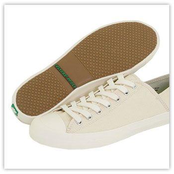 pf-flyers-sum-fun-sport-shoe