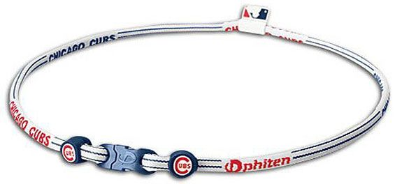 phiten-mlb-collection-x30-necklace11