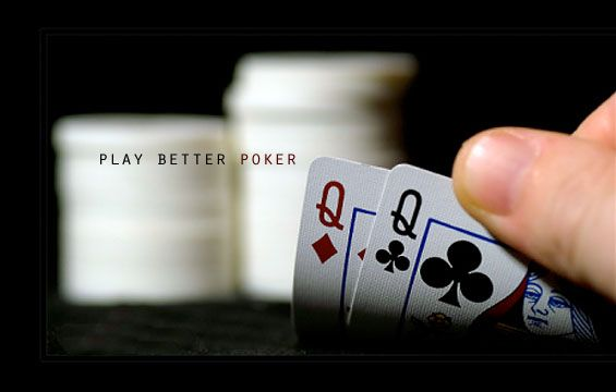 play-better-poker