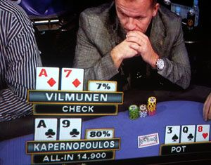 poker-odds