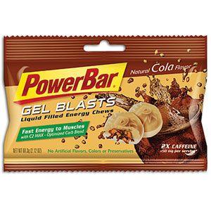 power_bar_gel_blasts