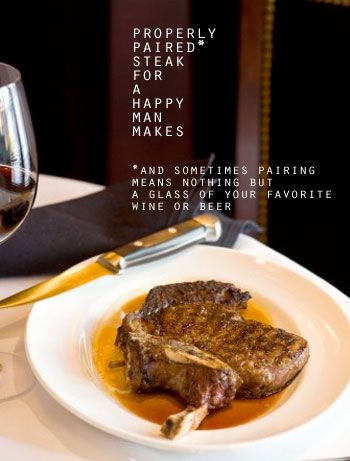 properly-paired-steak