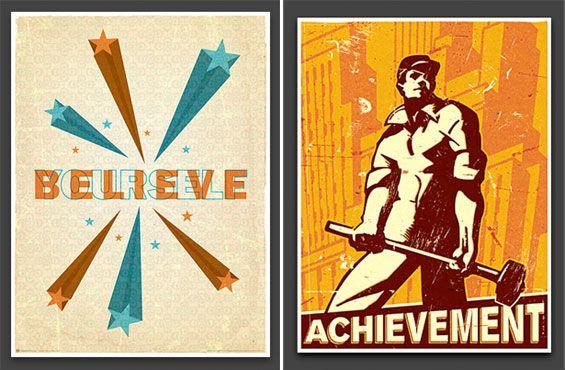 right-brain-terrain-alternative-motivational-posters