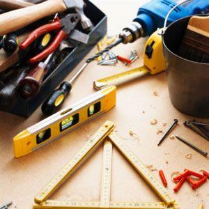 right-tools