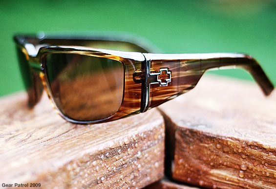 spy-sunglassees