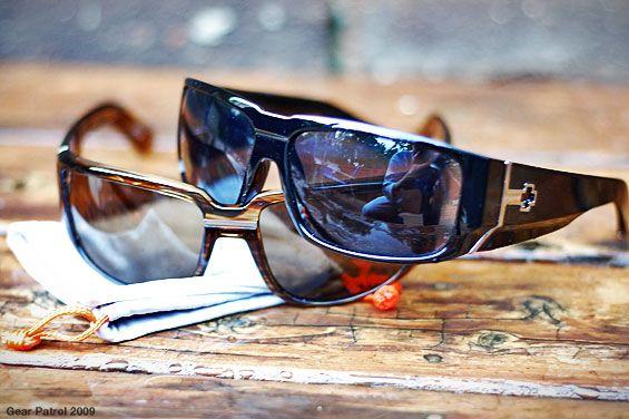 spy-sunglasses-lead-image