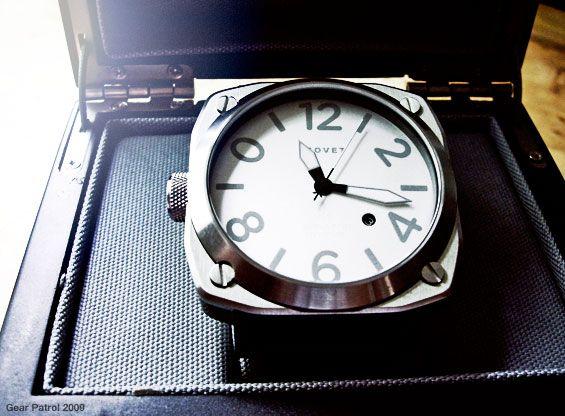 tsovet-at76-watch-box