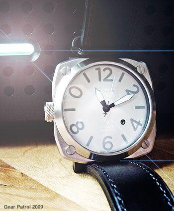 tsovet-at76-watch-face
