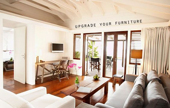 upgrade-your-furniture