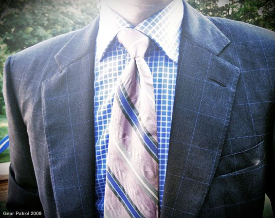 a-tailored-suit-wide-image