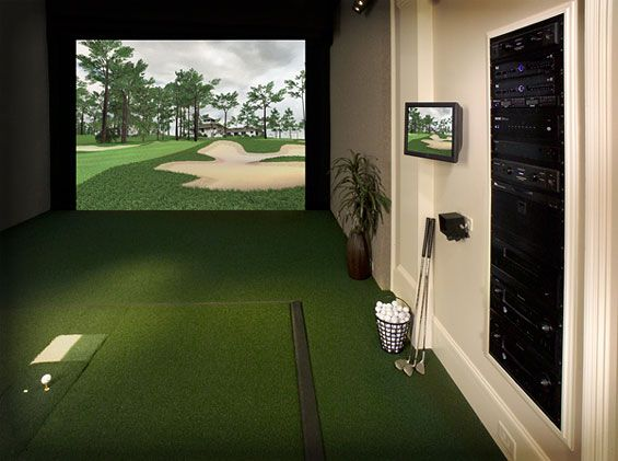 aboutgolf-pga-tour-simulators