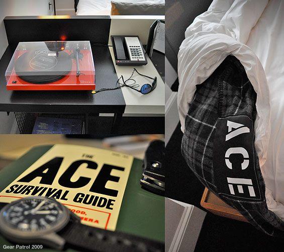 ace-hotel-room-lead-image