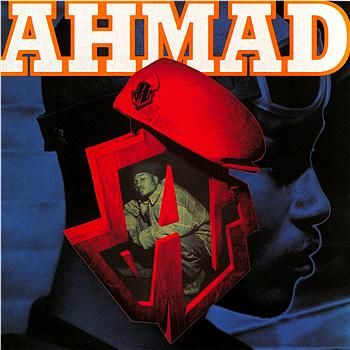 ahmad-back-in-the-day-album