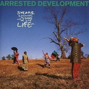 arrested-development-3-years-5-months-2-days-in-the-life-of-album-cover