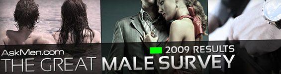 askmen-the-great-male-survey