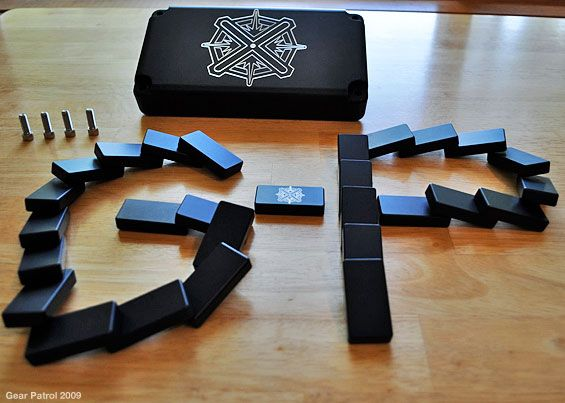 billet-bones-gear-patrol-dominos-fallen1