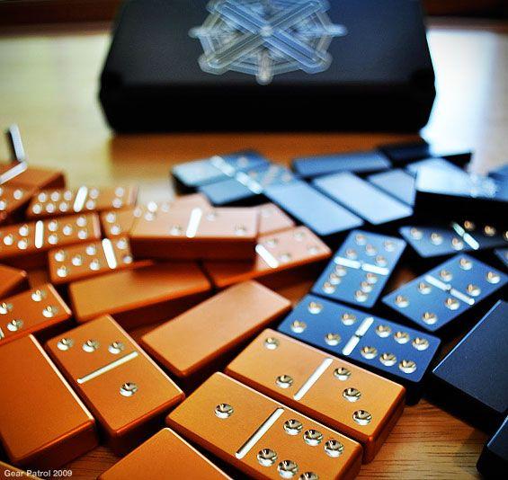 billet-bones-gear-patrol-dominos-orange-black