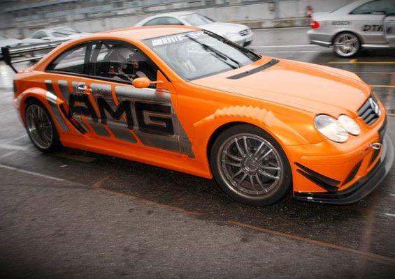clk-63-amg-black-series-orange-amg-academy