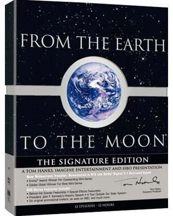 from-the-earth-to-the-moon-signature-edition