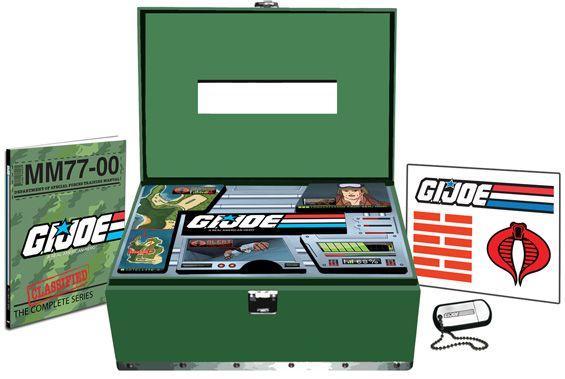 gi-joe-dvd-complete-collectors-set