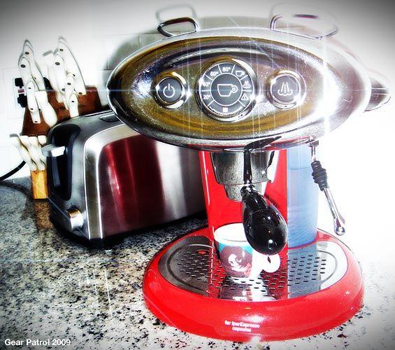 illy-espresso-iper-capsules